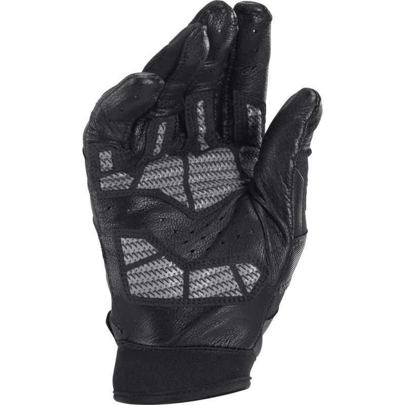 Under Armour Crossfit Gloves: Termoaktywne Męskie Rękawiczki Treningowe Na Siłownię