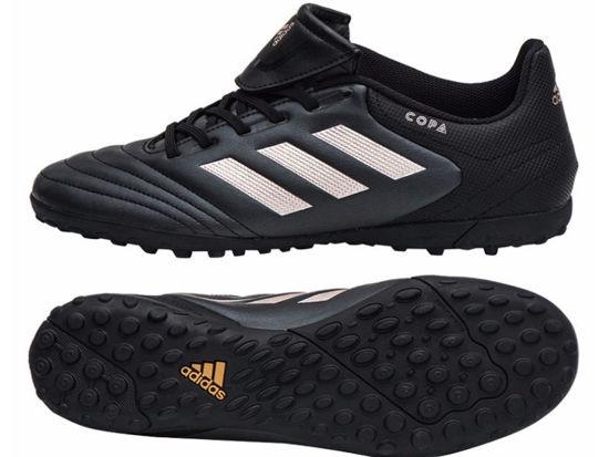 kup tanio wysoka moda sprawdzić Buty sportowe halowe HALÓWKI Adidas X 15.4 IN