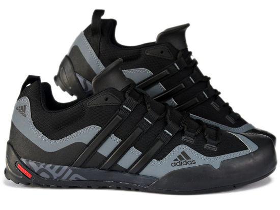 sprzedaż usa online buty temperamentu najlepsza moda BUTY ADIDAS TERREX SWIFT SOLO D67031