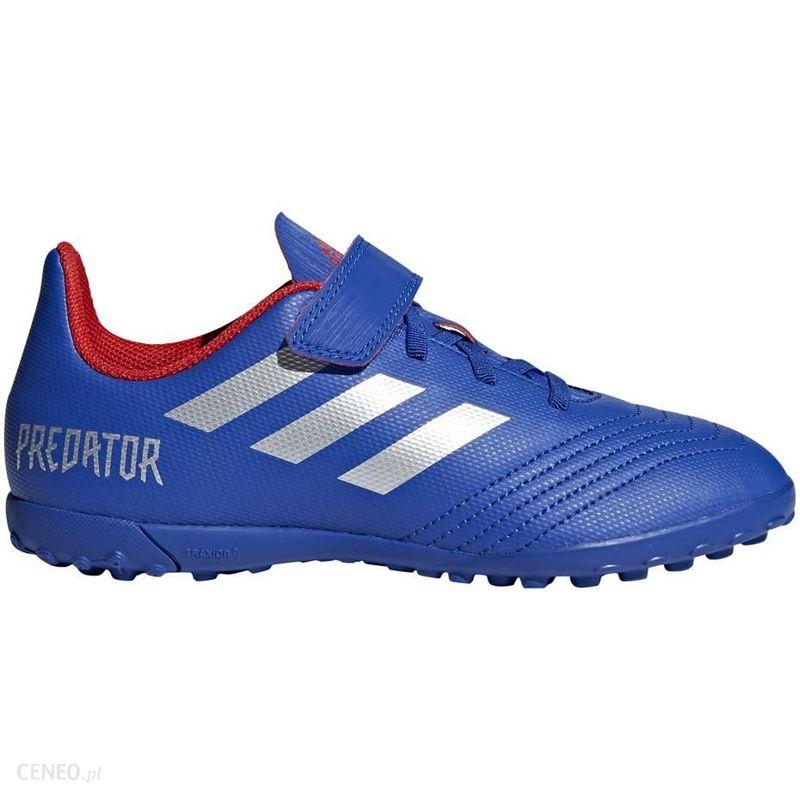 Buty sportowe halowe HALÓWKI Adidas X 15.4 IN