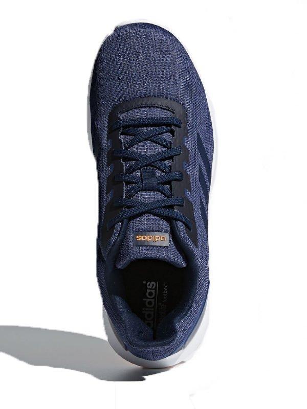 8ab14195 brand new ad2f4 aaf22 adidas cp8712 cosmic 2 w - anchorsawaybc.com