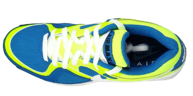 dff9cb1762f2a2 ... Buty męskie sportowe Nike Air Max Go Strong Essential Click to zoom ...
