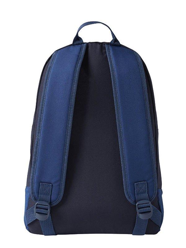 na stopach zdjęcia najnowszy projekt sklep internetowy Plecak szkolny Adidas 3-Stripes Ekstra Small AY5109 r.XS 8L