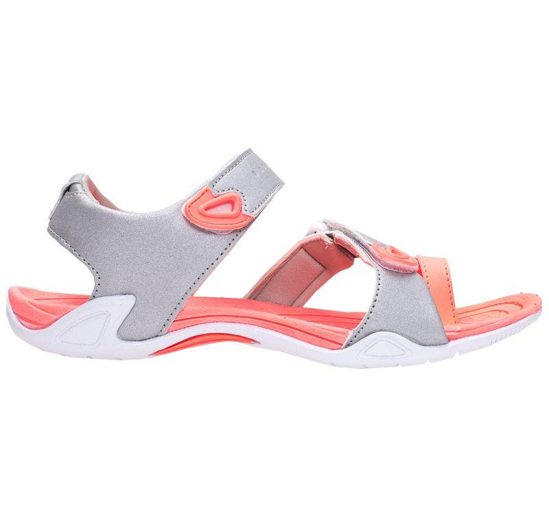 Sandały damskie sportowe 4F turystyczne SAD002
