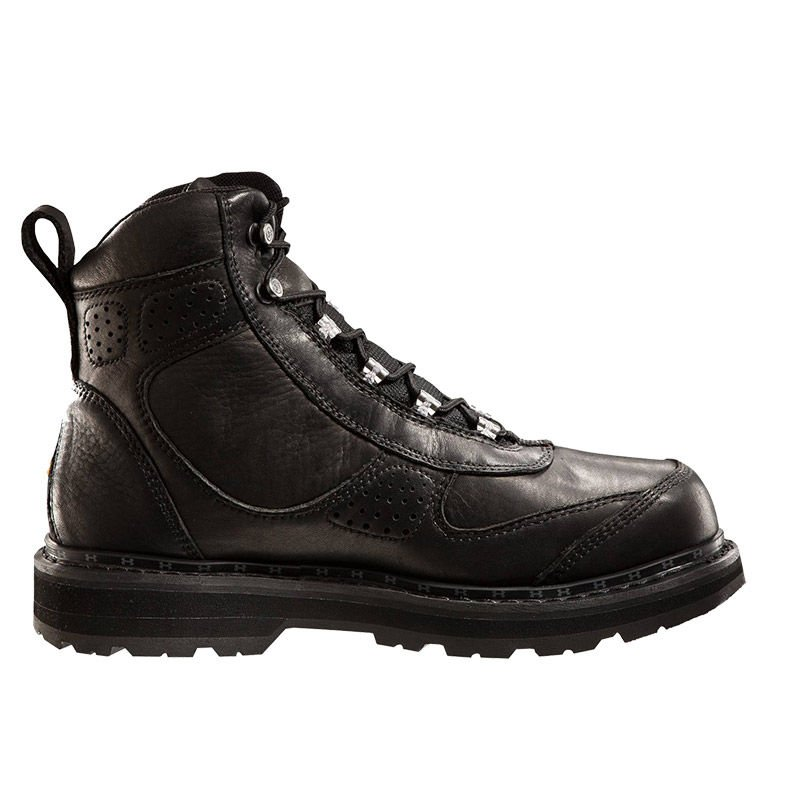 bf149a81cf36e Skórzane męskie buty zimowe ColdGear Under Armour Lindig 1232456 Click to  zoom ...