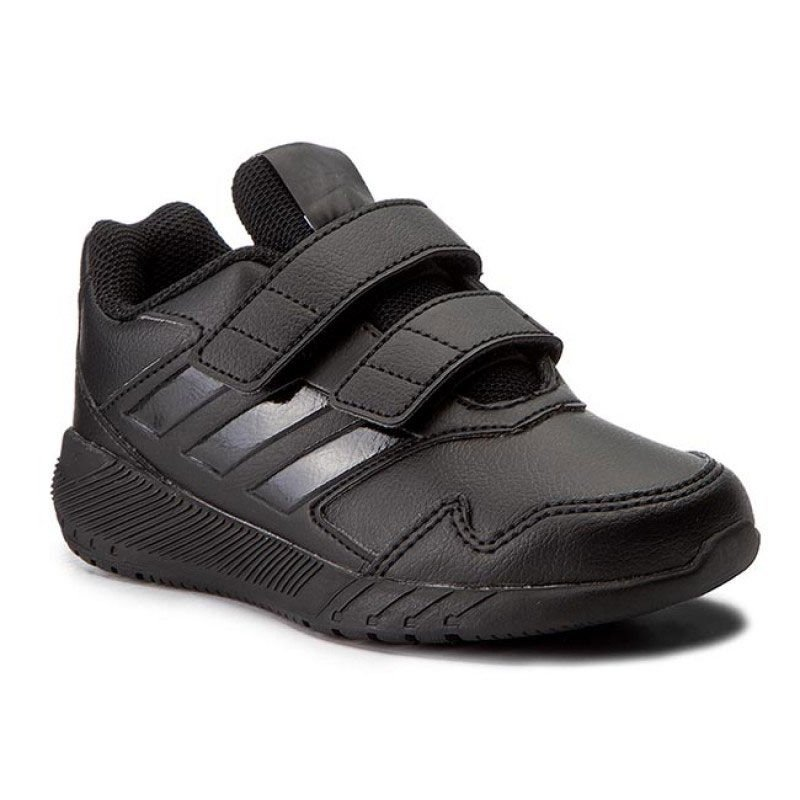 Termoaktywne buty sportowe damskie W Street Precision Low Under Armour 1274413
