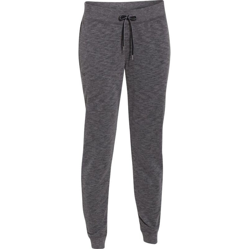 336d6ee7838a3f Click to zoom · Termoaktywne spodnie damskie Kaleidalogo Solid Pants Under  Armour 1258573 Click to zoom ...