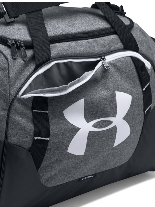 d8b05a6ee6 ... UA Undeniable Backpack Duffel MD Storm Under Armour 39L 1273255 Click  to zoom ...