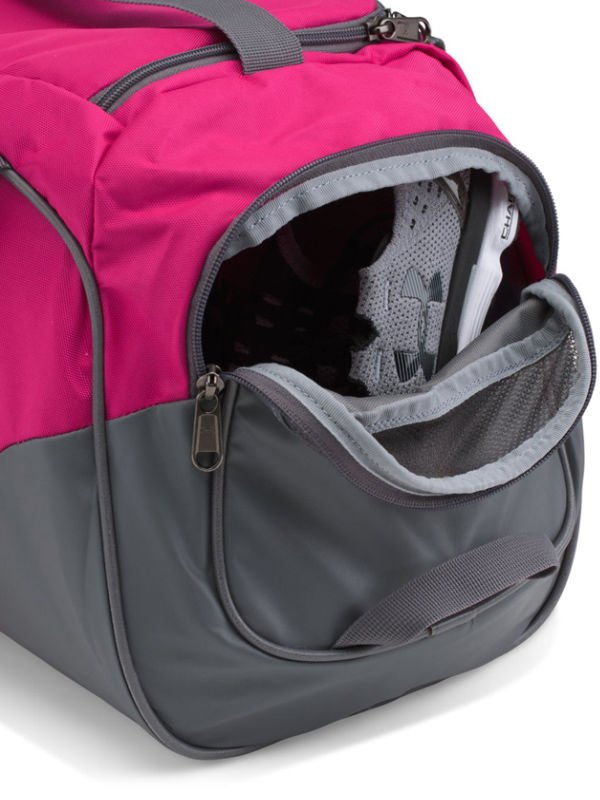 40adb64b07 ... UA Undeniable Backpack Duffel MD Storm Under Armour 39L 1273255 Click  to zoom