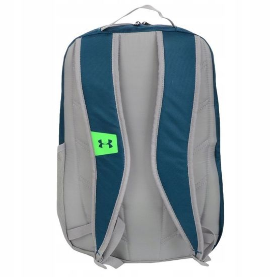 Plecak sportowy / na laptopa Under Armour Hustle Lite Backpack Storm 30L 1273274