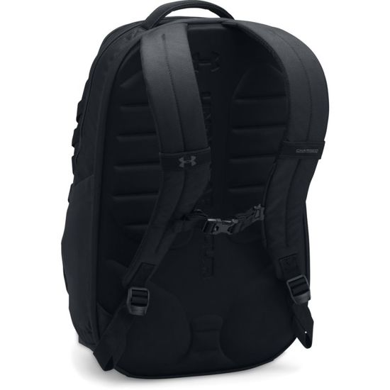 Plecak sportowy / na laptopa Under Armour UA Recruit Backpack Storm 33L 1261825