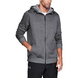 Bluza męska Rival Fleece Fitted Under Armour 1303818