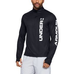Bluza męska Under Armour SPEED STRIDE SPLIT 1/4 ZIP  1342689