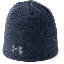 Męska czapka UNDER ARMOUR Survivor Fleece Beanie