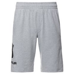 Spodenki męskie Under Armour Sportstyle Cotton Graphic Short