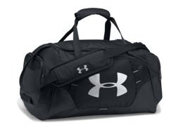 Torba Under Armour Undeniable Duffle 3.0 S