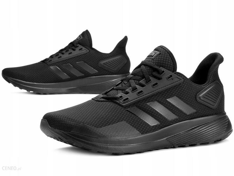 buty adidas dla mężczyzn