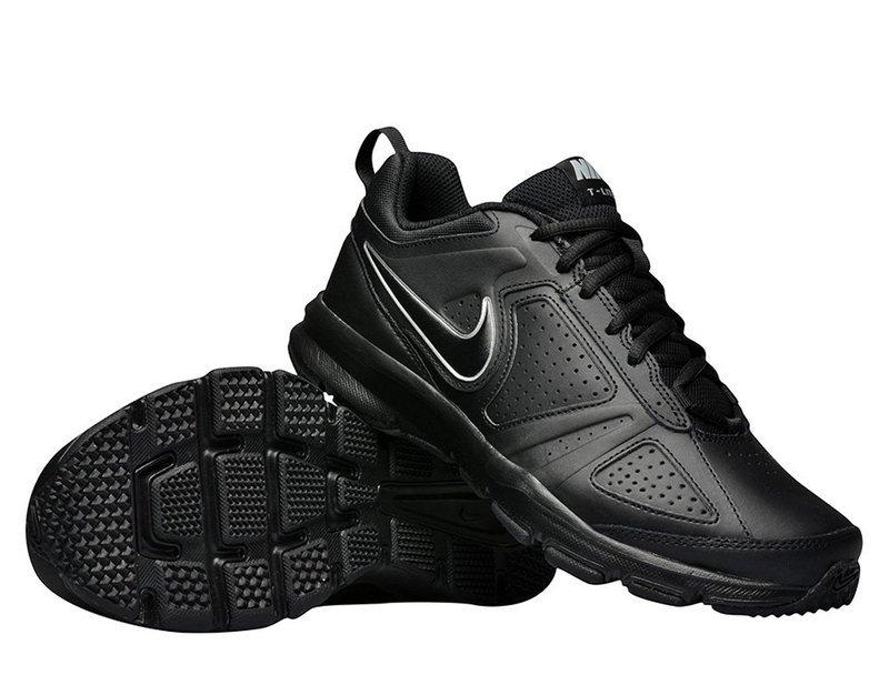 Buty męskie Nike T Lite XI 616544 007