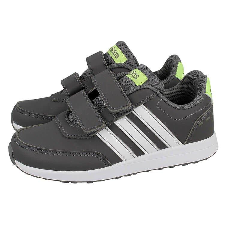 buty adidas dziecięce rzep