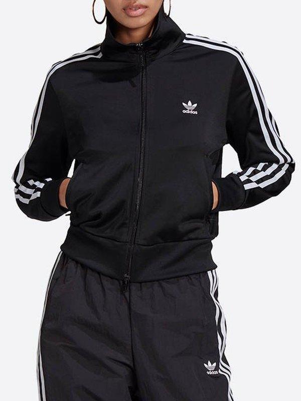 Bluza damska Adidas Originals Adicolor Classics Firebird GN2817