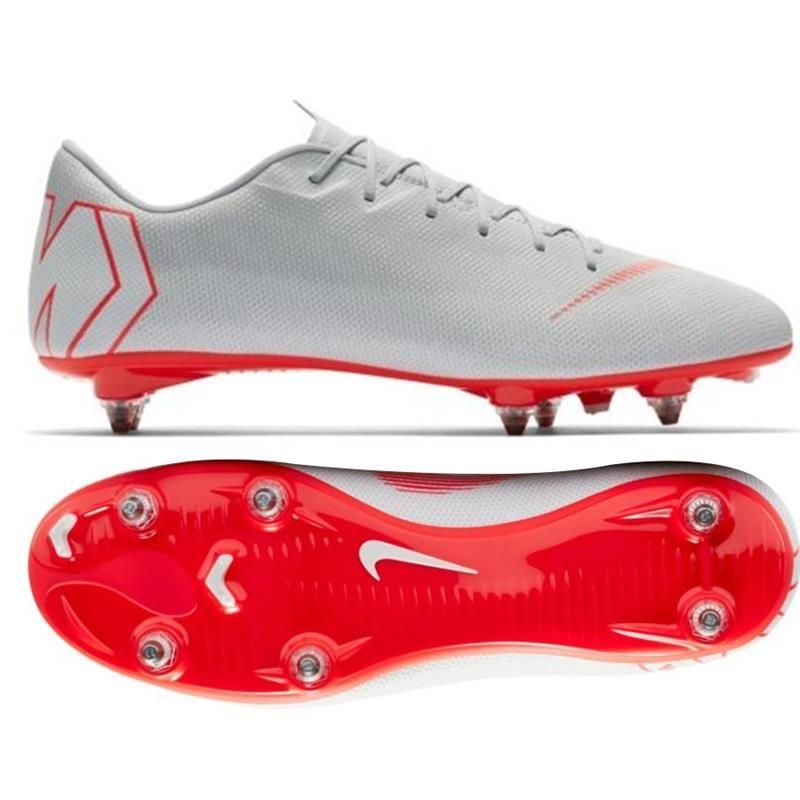 Meskie Buty Pilkarskie Vapor 12 Club Tf Ah7386 060 Nike Internetowy Sklep Sportowy Martes Sport