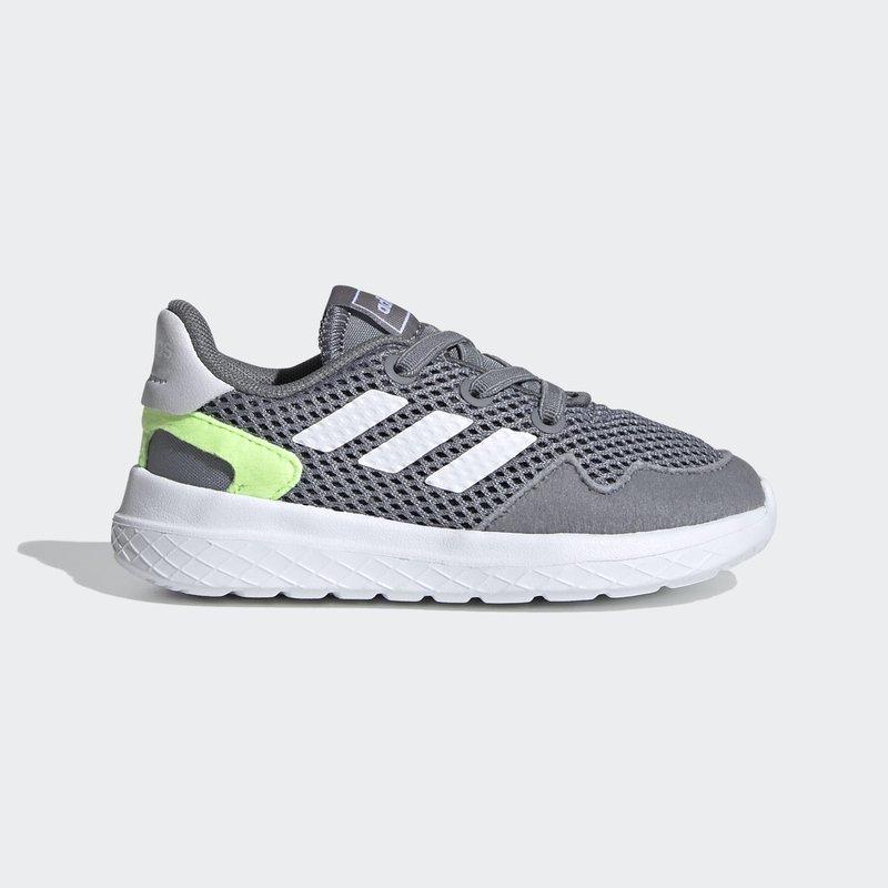 Buty dziecięce Adidas ARCHIVO EG3978 | DZIECI Obuwie