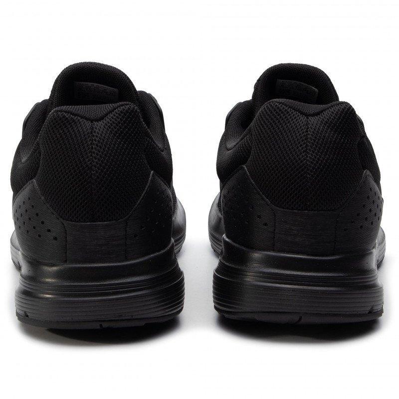 Buty męskie Adidas GALAXY 4 EE7917