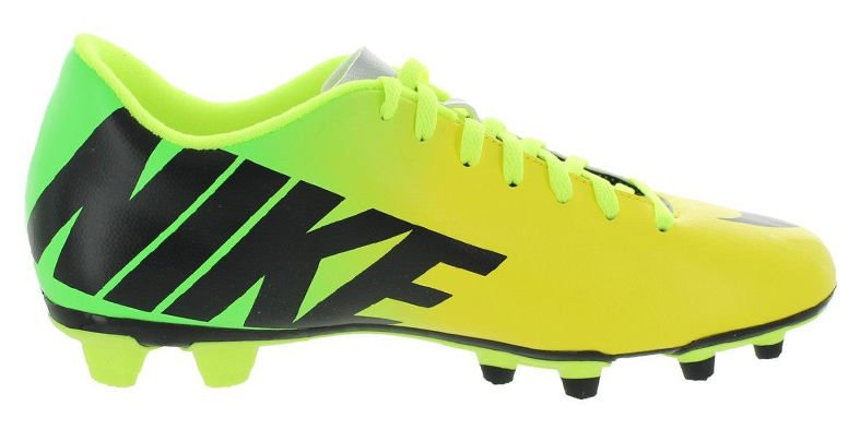 Buty męskie korki Nike Mercurial Vortex FG