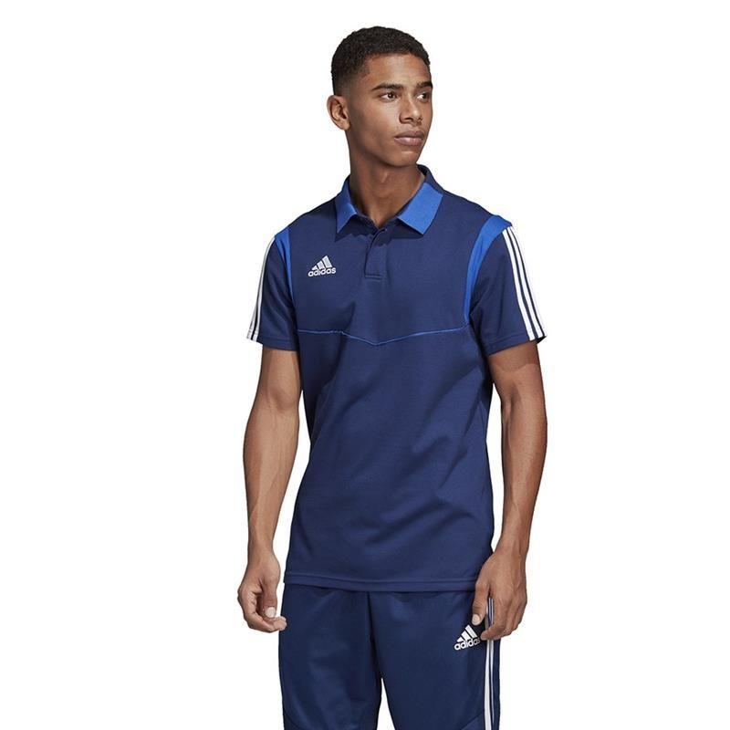 e0028c0aa8ab2a Koszulka Polo adidas TIRO 19 DU0868   MĘŻCZYŹNI \ Koszulki Adidas ...