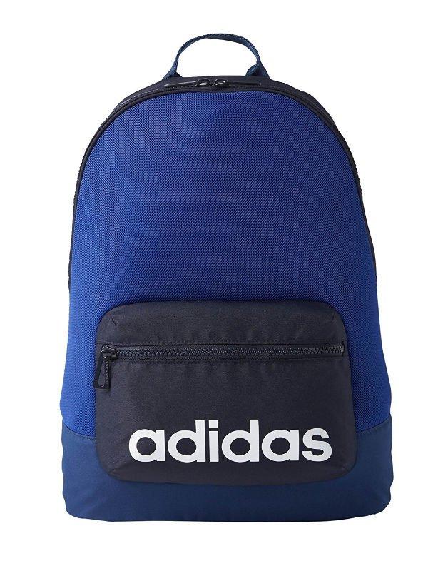 bd33a75a7e25f Plecak sportowy Adidas BP Daily CD5057 szkolny | AKCESORIA \ Plecaki ...