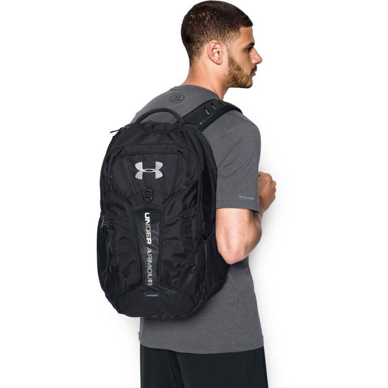 292ecde43216f ... Plecak sportowy   na laptopa UA Contender Backpack Storm Under Armour  Kliknij