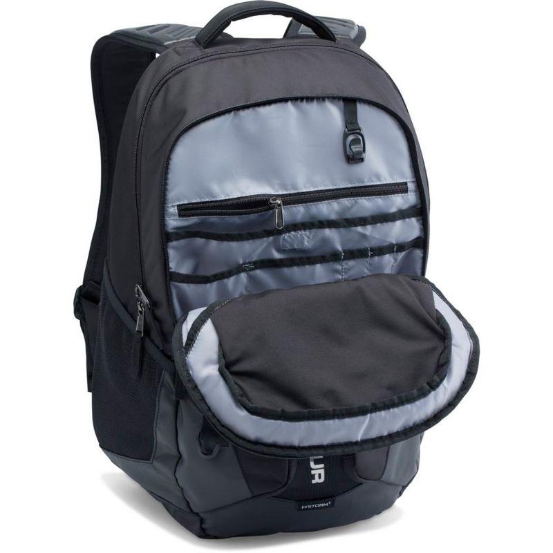 d8cd8bc455f6e Plecak sportowy   na laptopa UA Contender Backpack Storm Under ...