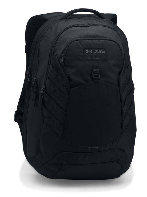 c313bbb9bc1e5 Plecak sportowy / na laptopa Under Armour UA Hudson Backpack Storm 30L  Kliknij, aby powiększyć ...