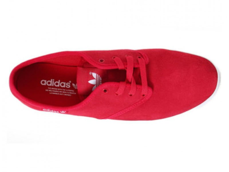 Trampki damskie Adidas ADRIA PS W D67892