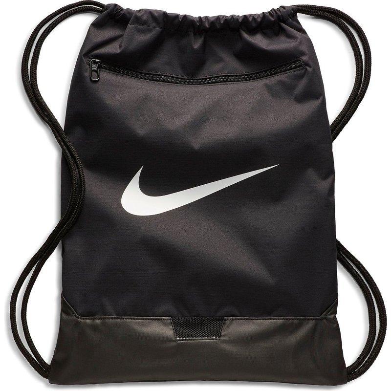بيرة ستيوارد سن البلوغ Worek Nike Na Buty Dsvdedommel Com