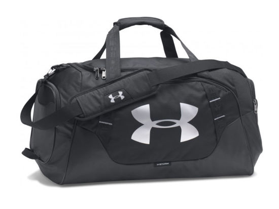 Torba UNDER ARMOUR Undeniable Duffle 3.0 MD