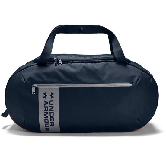 Torba Under Armour Roland Duffle M 1350092-408